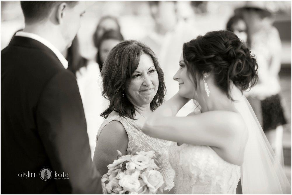 Pensacola-Destin-Wedding-Photographer_6102.jpg