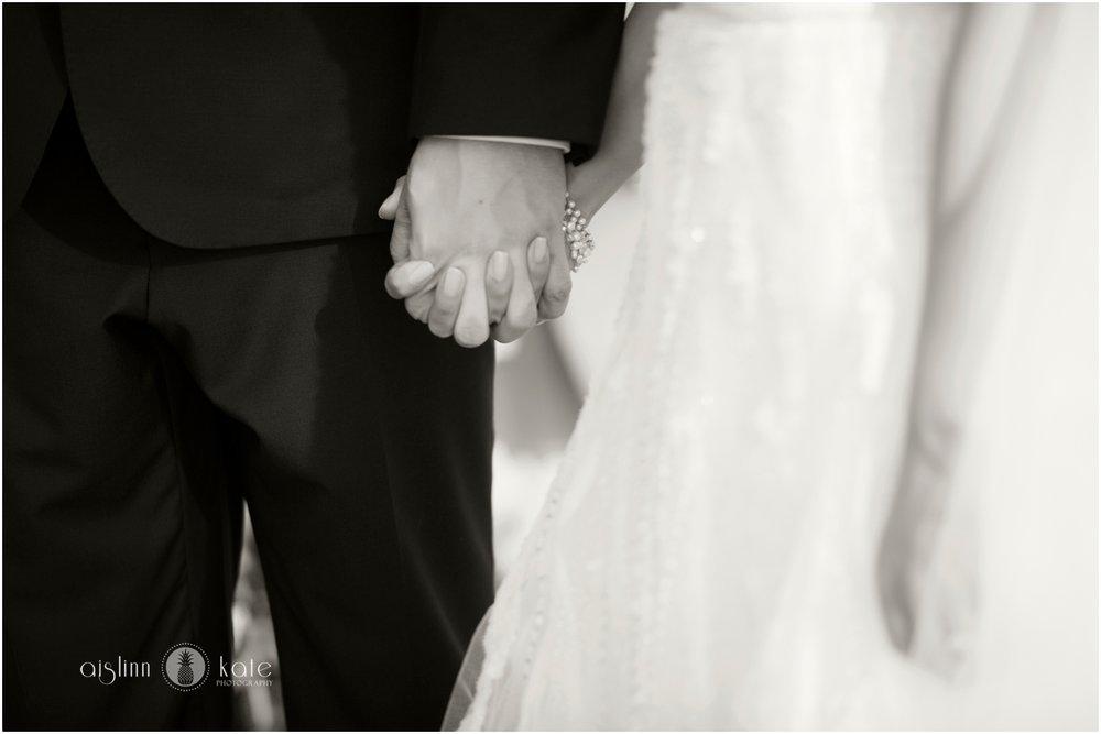 Pensacola-Destin-Wedding-Photographer_6103.jpg