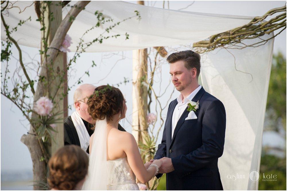 Pensacola-Destin-Wedding-Photographer_6105.jpg