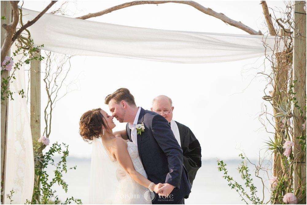 Pensacola-Destin-Wedding-Photographer_6106.jpg