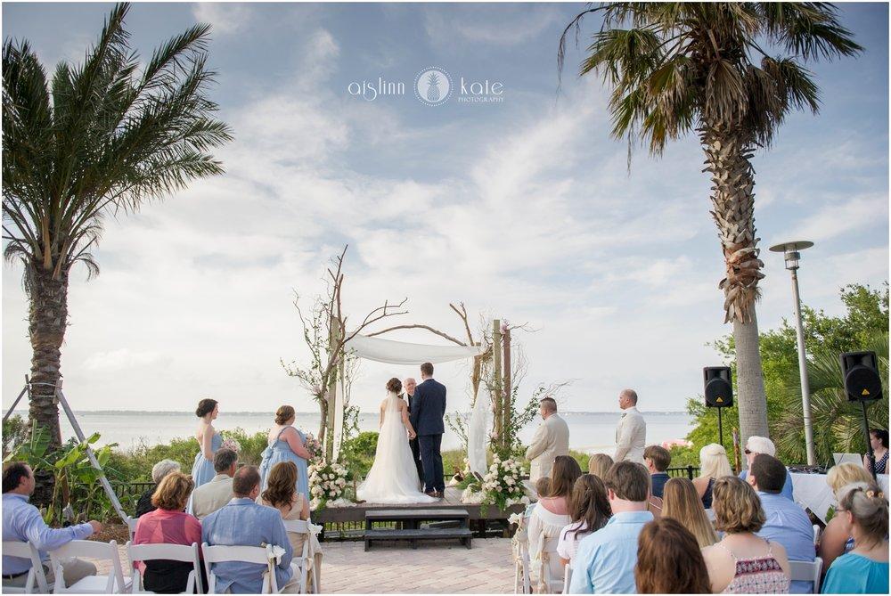 Pensacola-Destin-Wedding-Photographer_6107.jpg