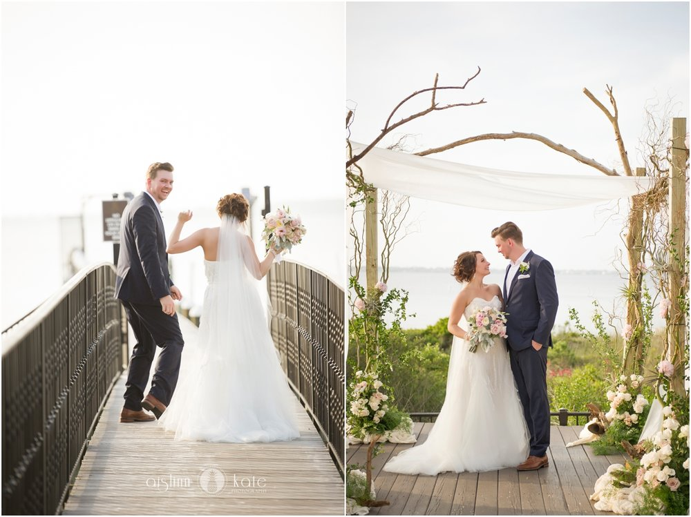 Pensacola-Destin-Wedding-Photographer_6108.jpg