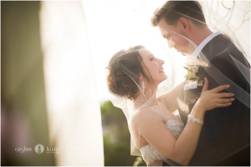 Pensacola-Destin-Wedding-Photographer_6109.jpg