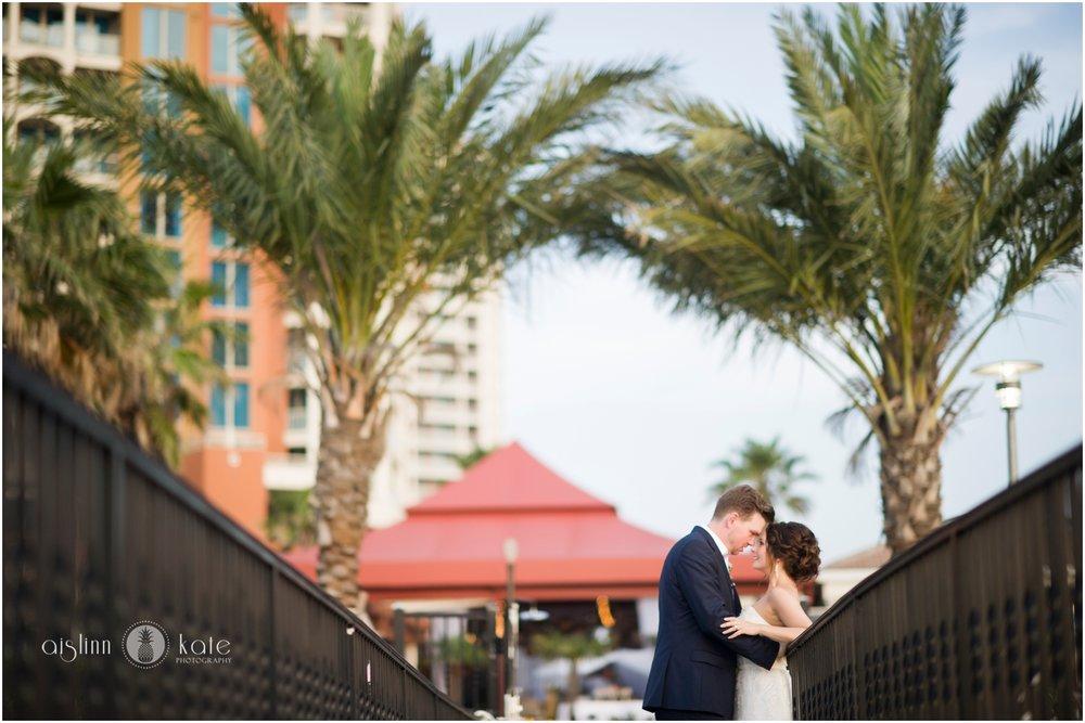 Pensacola-Destin-Wedding-Photographer_6111.jpg