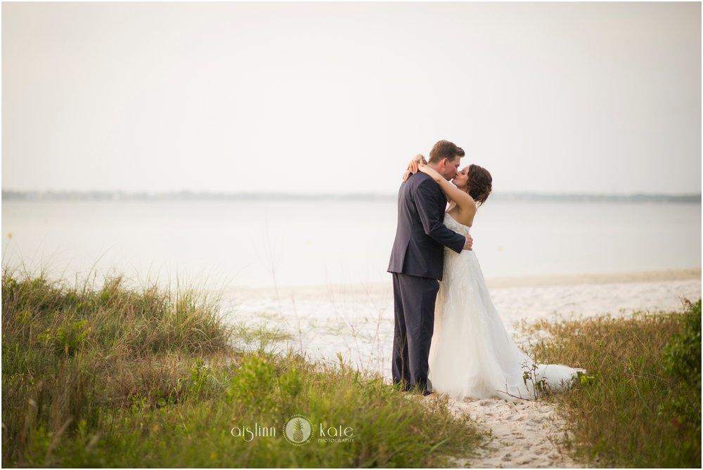 Pensacola-Destin-Wedding-Photographer_6114.jpg