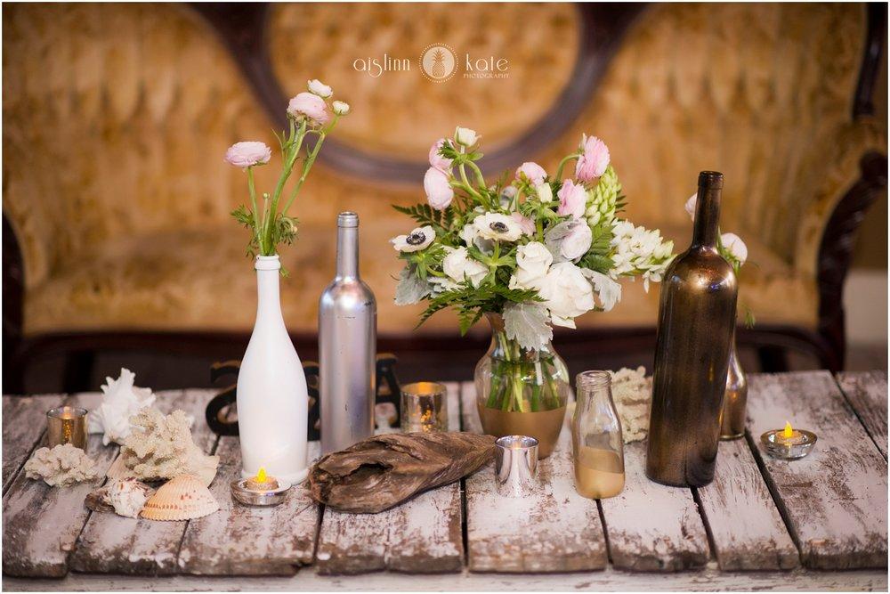 Pensacola-Destin-Wedding-Photographer_6115.jpg