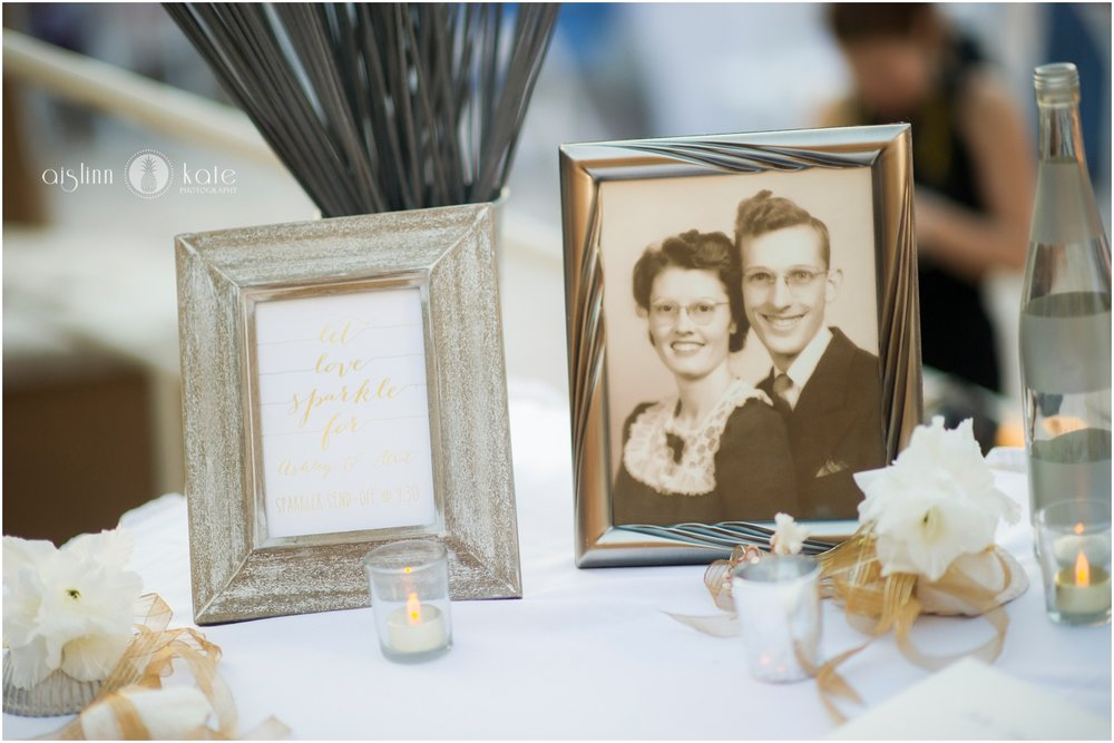 Pensacola-Destin-Wedding-Photographer_6119.jpg