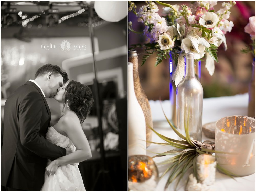 Pensacola-Destin-Wedding-Photographer_6120.jpg