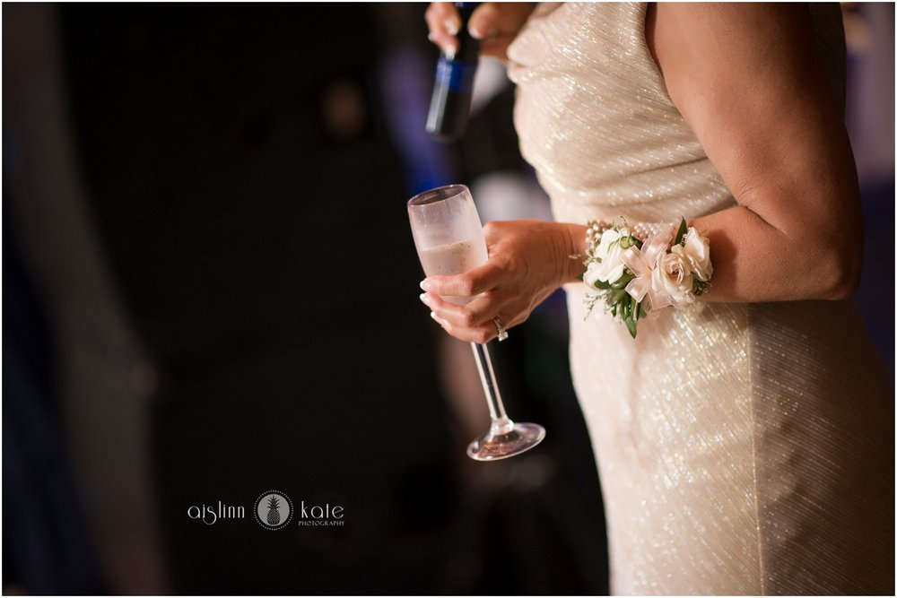 Pensacola-Destin-Wedding-Photographer_6123.jpg