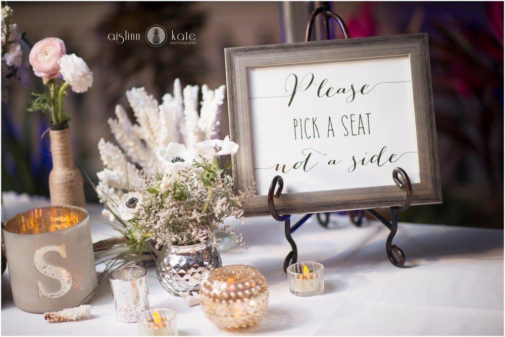 Pensacola-Destin-Wedding-Photographer_6122.jpg