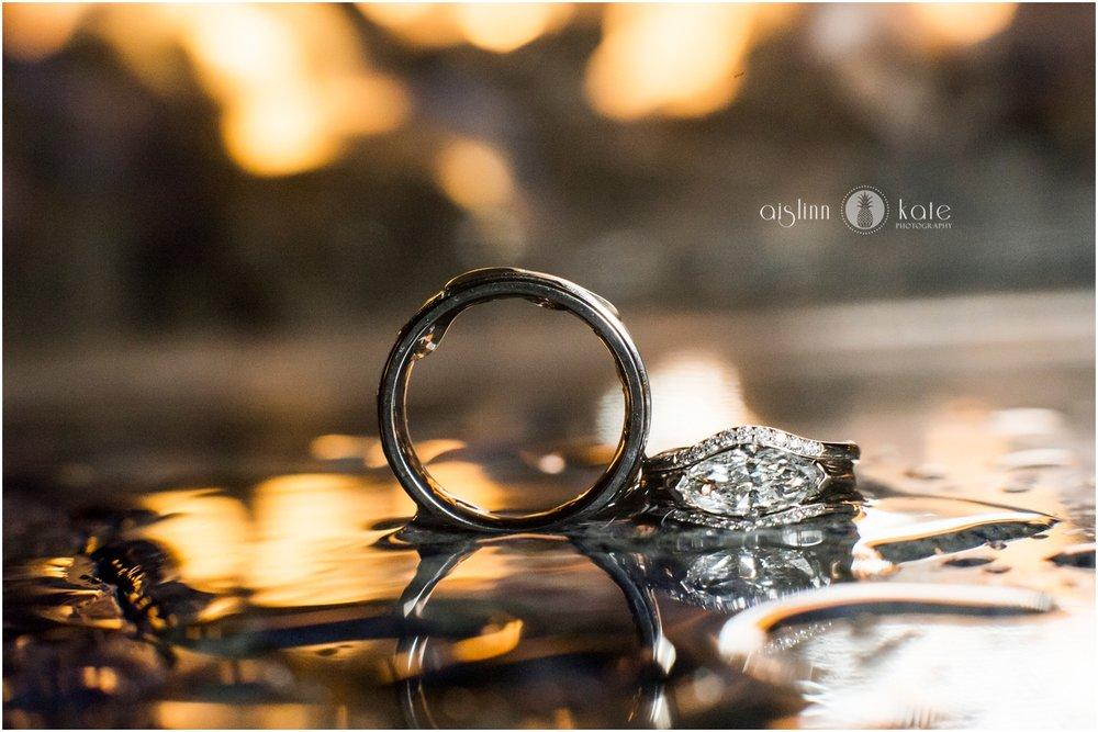 Pensacola-Destin-Wedding-Photographer_6125.jpg