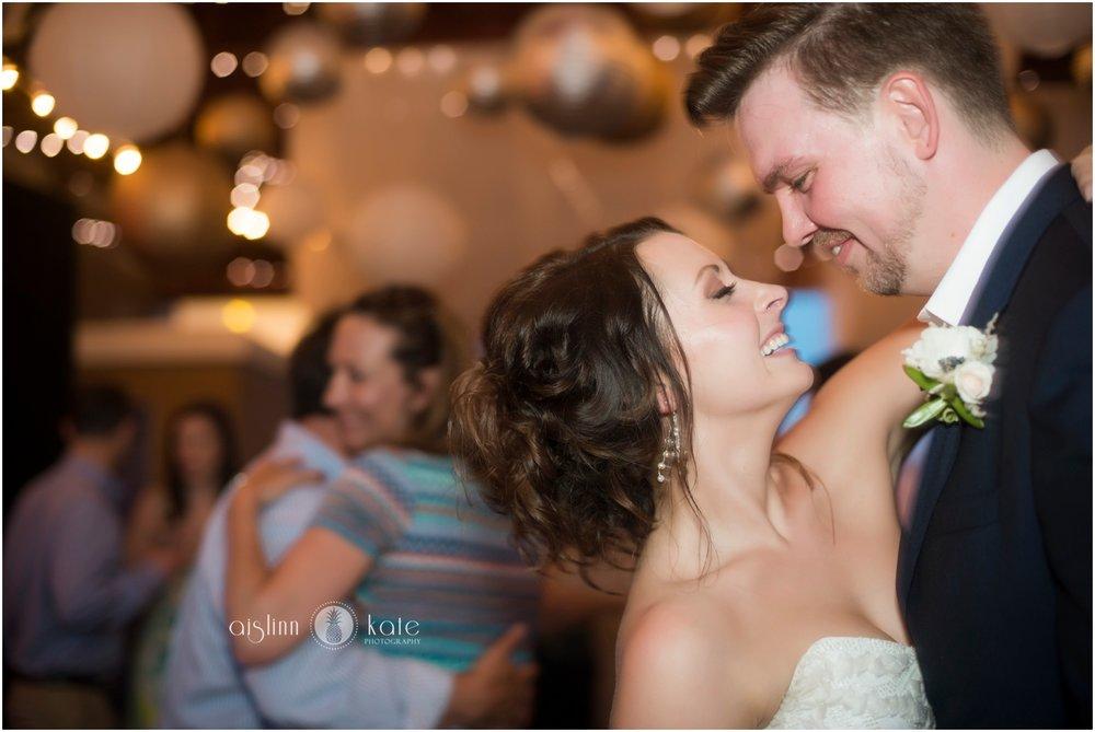 Pensacola-Destin-Wedding-Photographer_6126.jpg