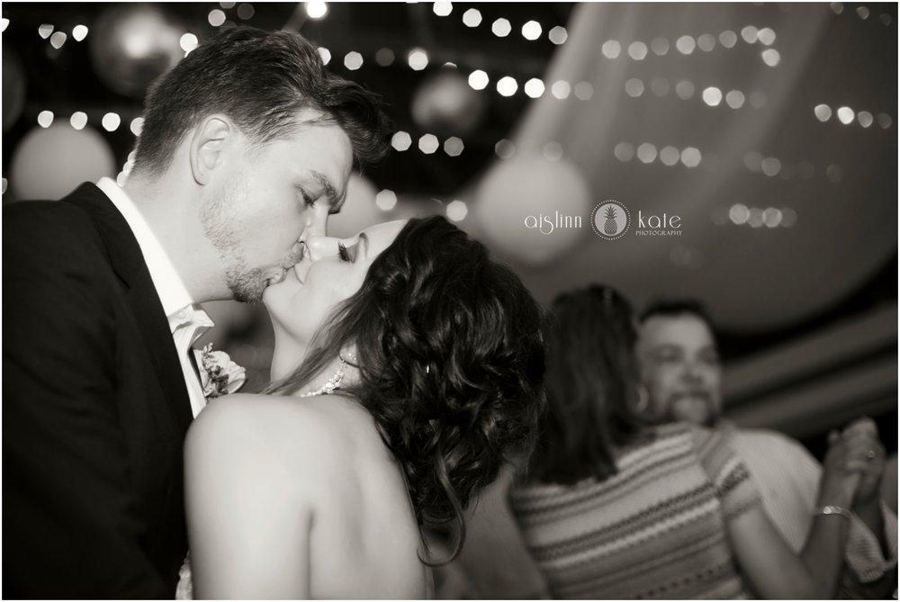 Pensacola-Destin-Wedding-Photographer_6127.jpg