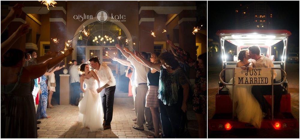 Pensacola-Destin-Wedding-Photographer_6128.jpg