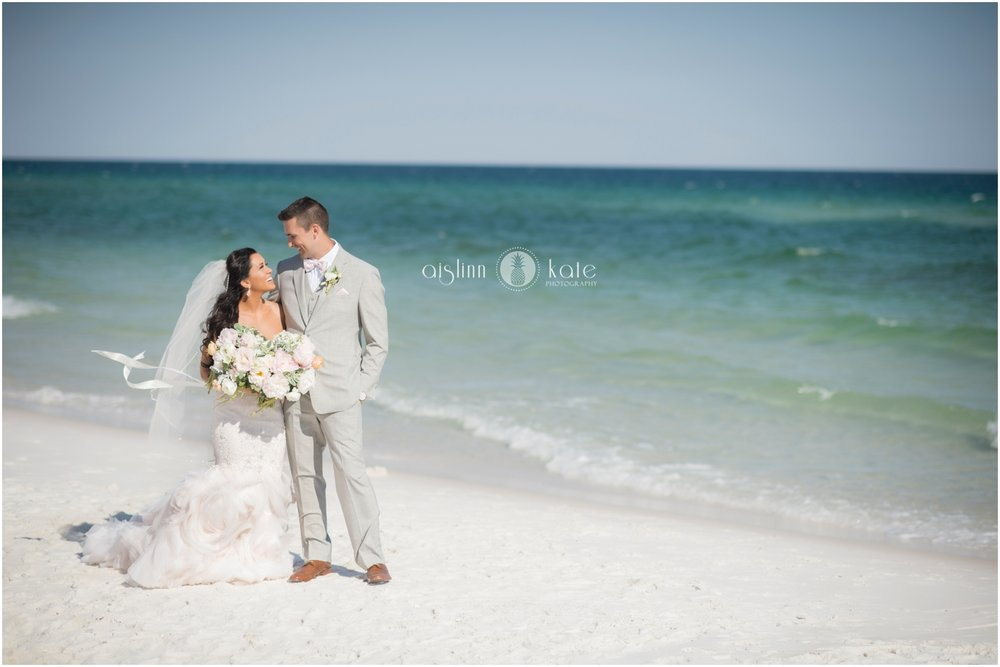 Pensacola-Destin-Wedding-Photographer_6034.jpg