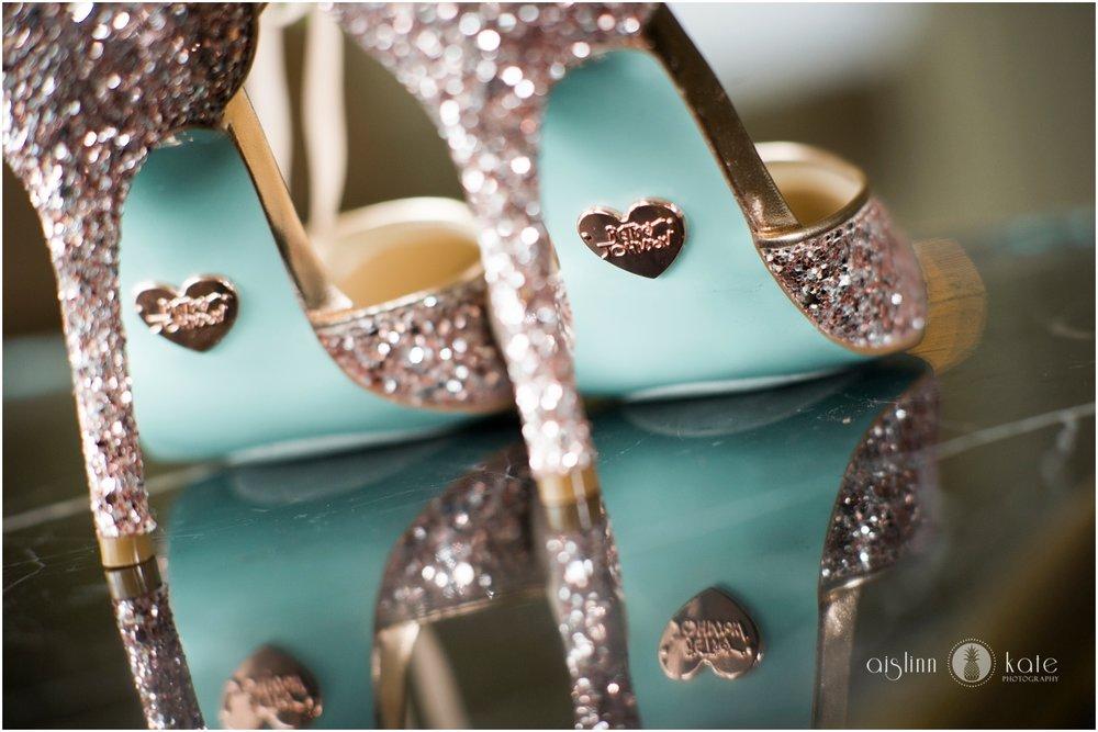 Pensacola-Destin-Wedding-Photographer_6130.jpg