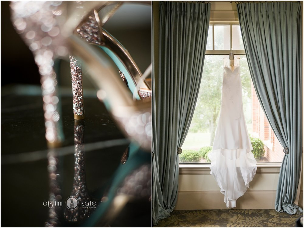 Pensacola-Destin-Wedding-Photographer_6131.jpg
