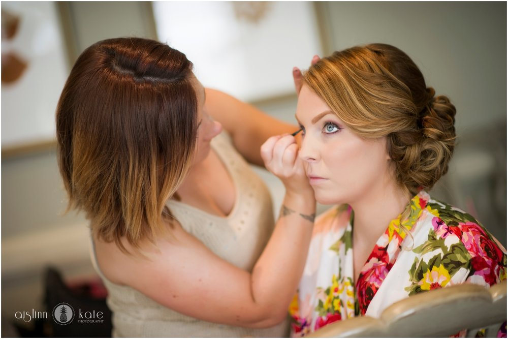 Pensacola-Destin-Wedding-Photographer_6135.jpg