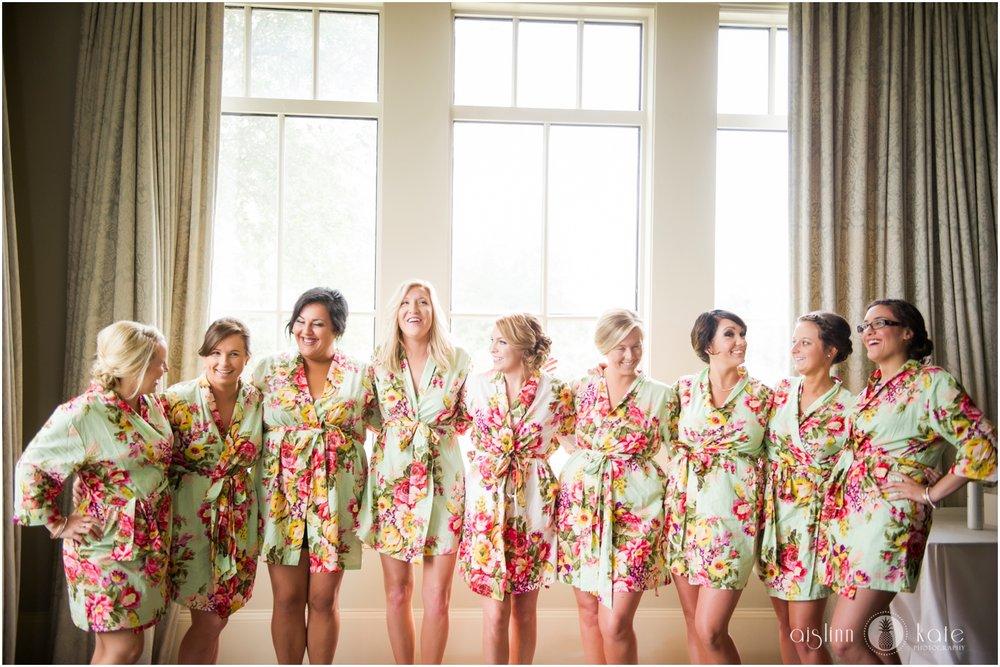 Pensacola-Destin-Wedding-Photographer_6137.jpg