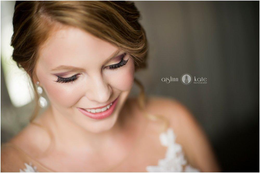 Pensacola-Destin-Wedding-Photographer_6140.jpg