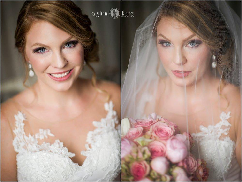 Pensacola-Destin-Wedding-Photographer_6139.jpg