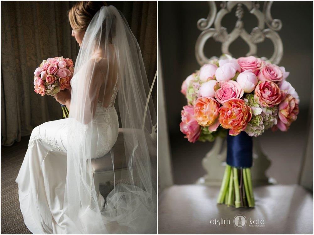 Pensacola-Destin-Wedding-Photographer_6141.jpg