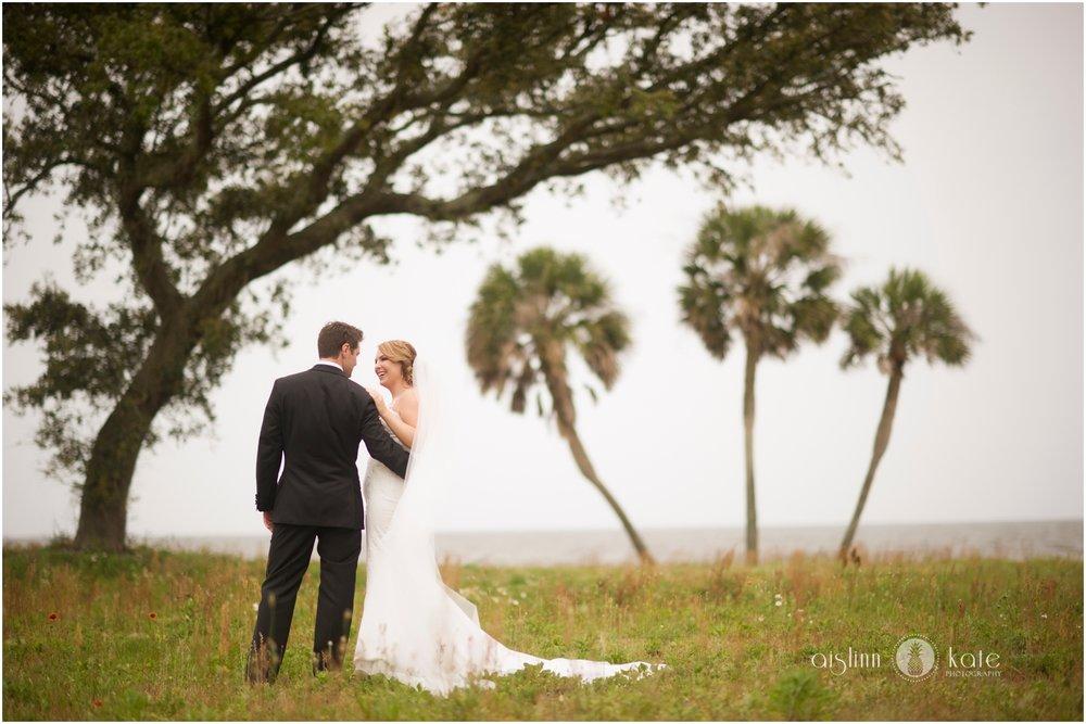 Pensacola-Destin-Wedding-Photographer_6143.jpg
