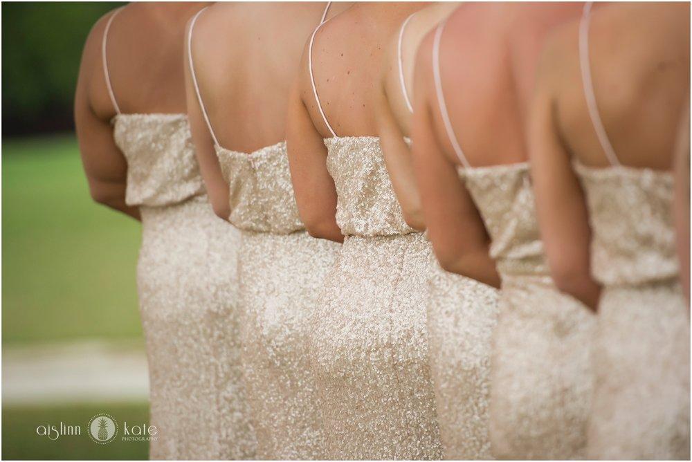 Pensacola-Destin-Wedding-Photographer_6147.jpg
