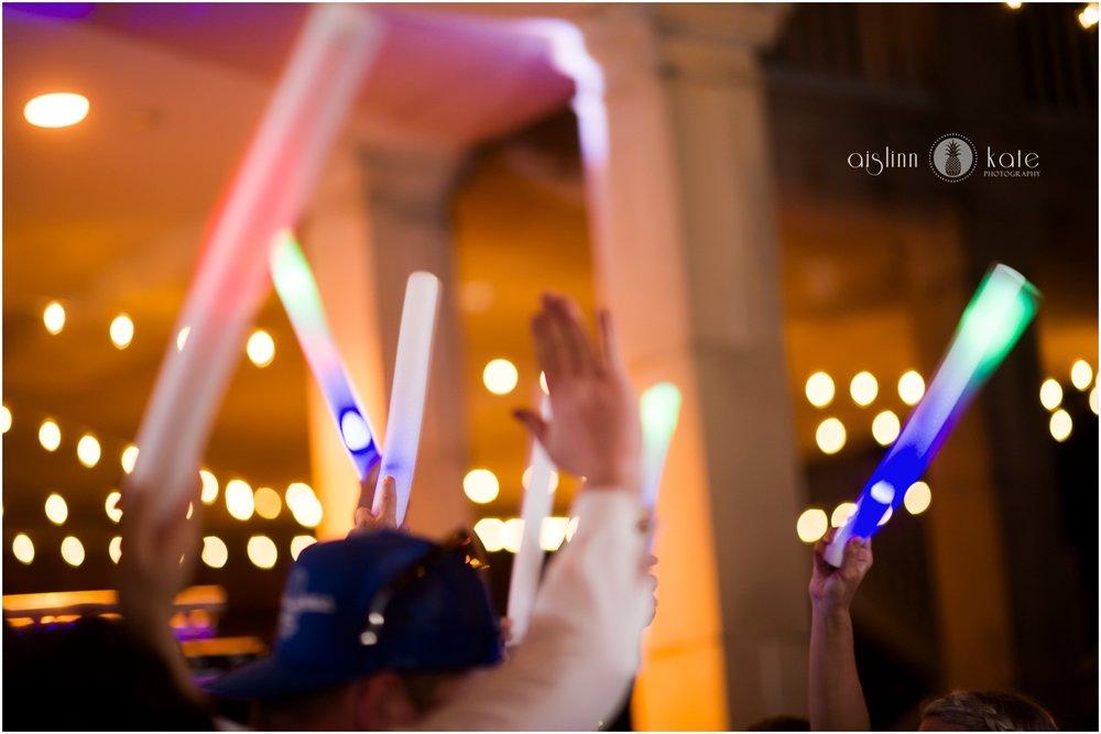 Pensacola-Destin-Wedding-Photographer_6153.jpg
