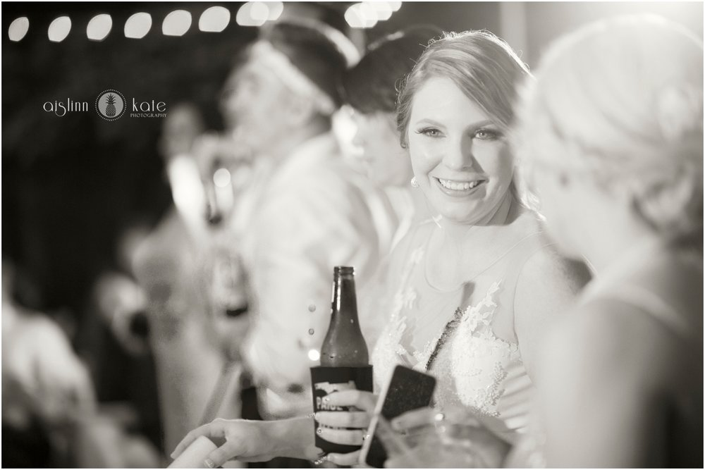 Pensacola-Destin-Wedding-Photographer_6154.jpg