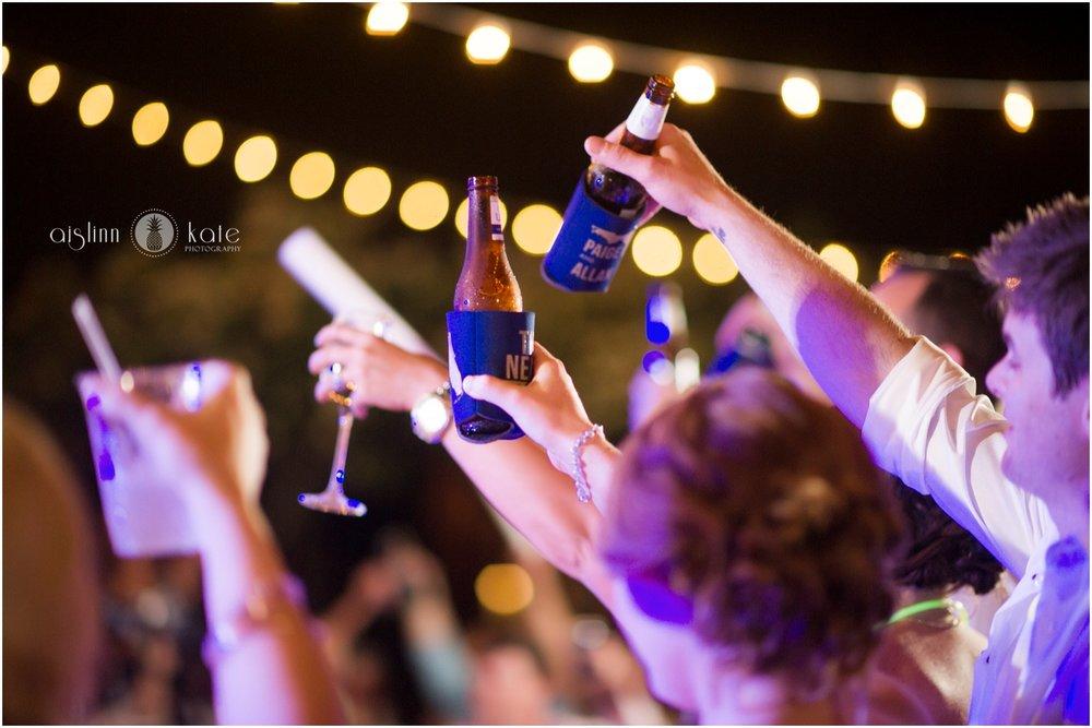 Pensacola-Destin-Wedding-Photographer_6155.jpg
