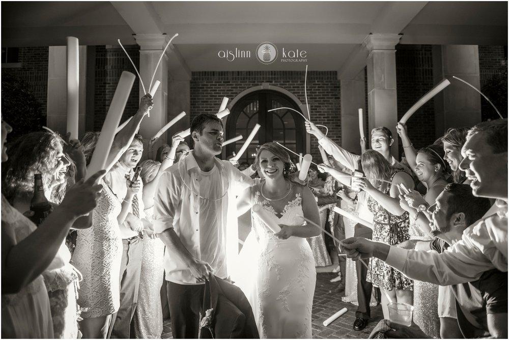 Pensacola-Destin-Wedding-Photographer_6156.jpg