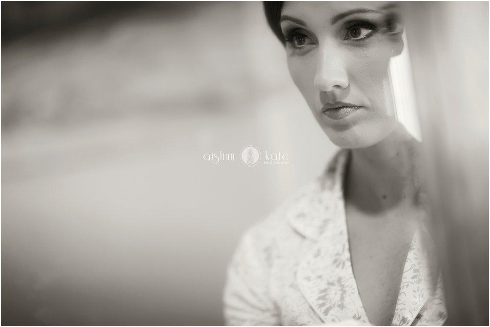 PREVIEWS-Lauren-Steve-094.jpg