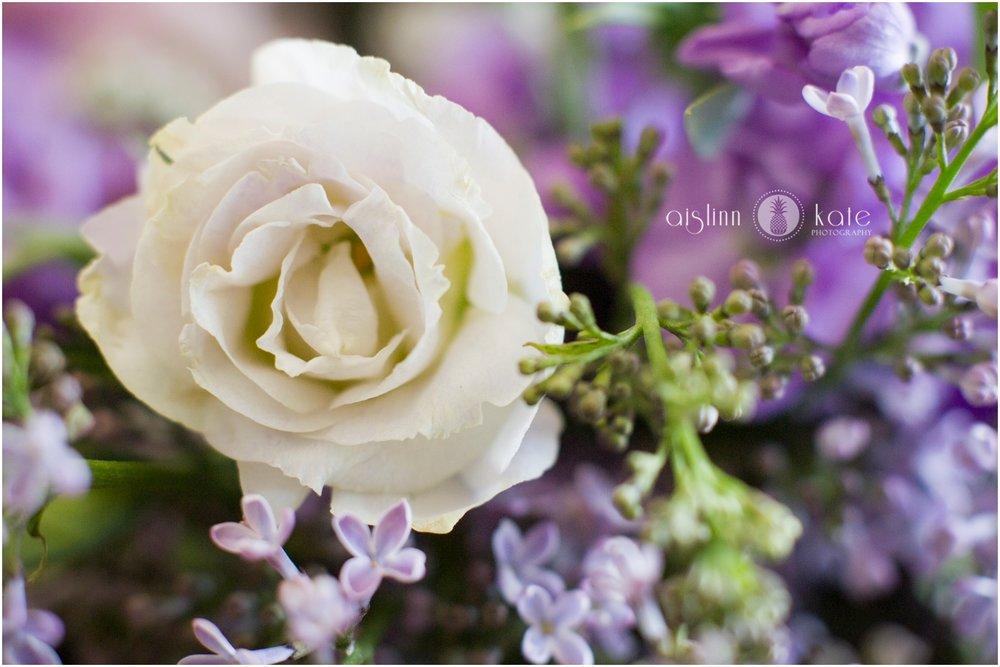 Pensacola-Destin-Wedding-Photographer_5667.jpg