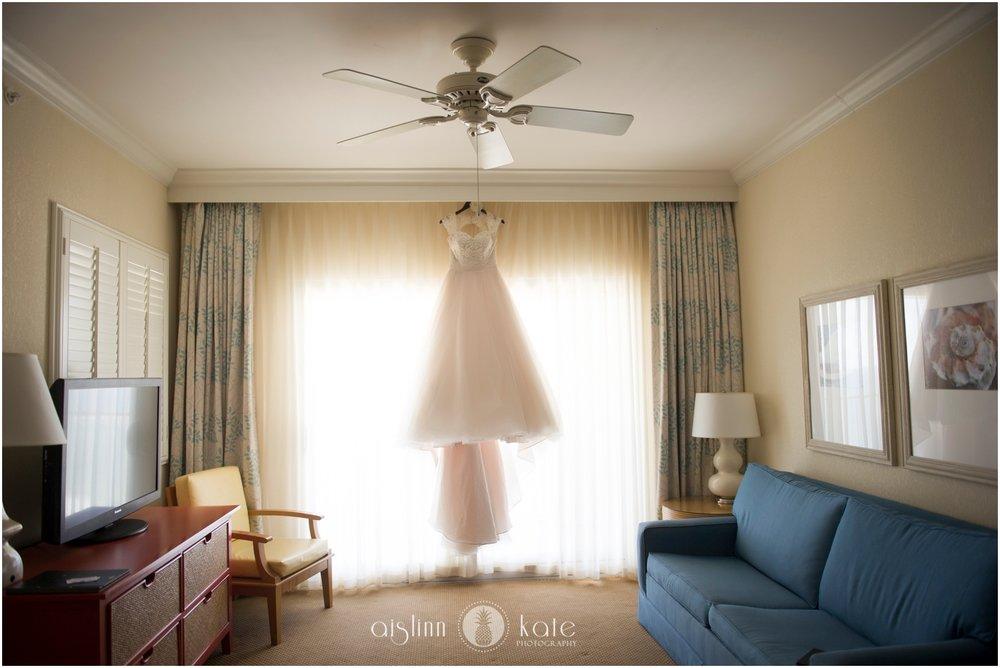 Pensacola-Destin-Wedding-Photographer_5668.jpg