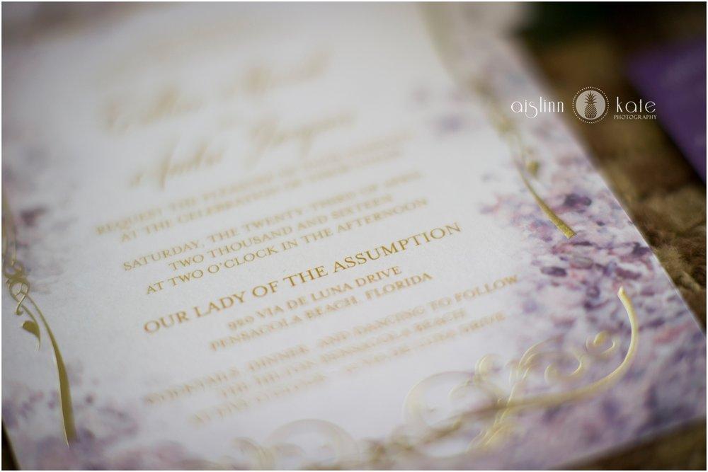Pensacola-Destin-Wedding-Photographer_5669.jpg