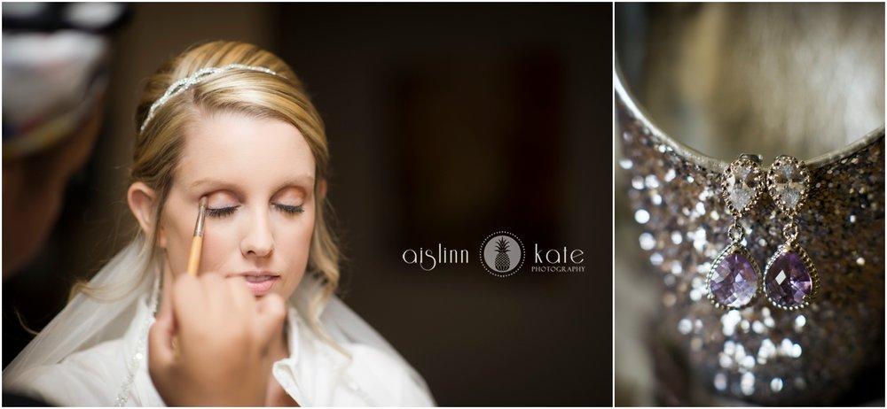 Pensacola-Destin-Wedding-Photographer_5671.jpg