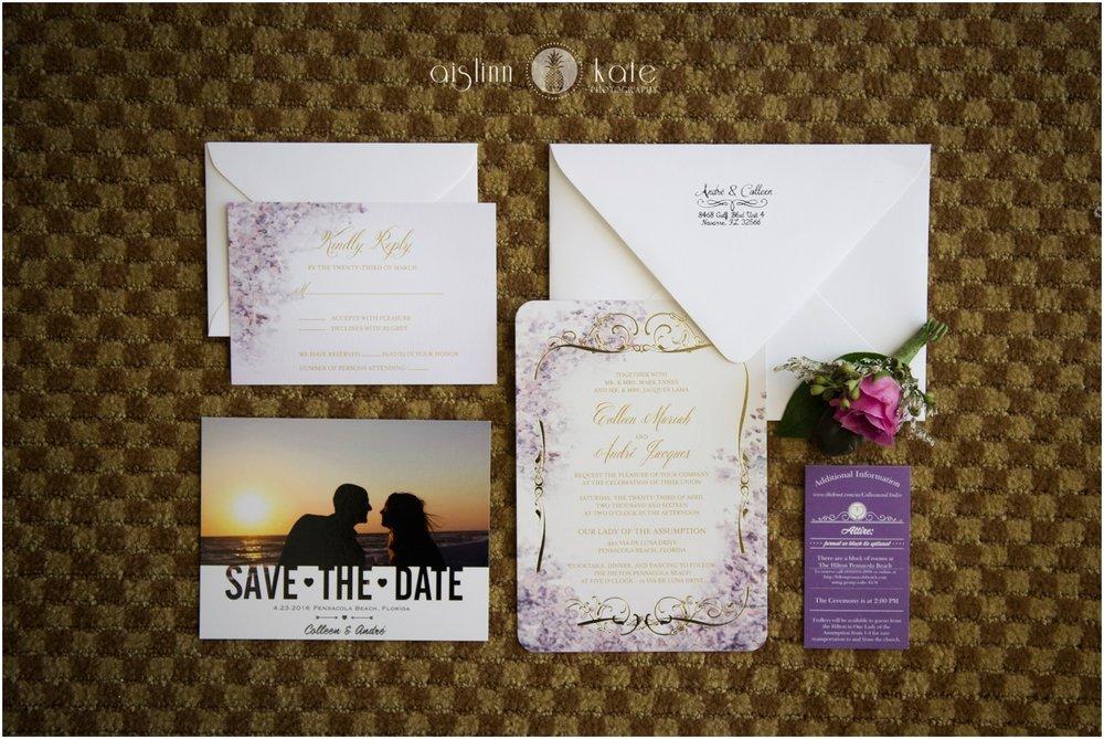 Pensacola-Destin-Wedding-Photographer_5670.jpg