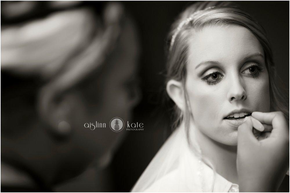 Pensacola-Destin-Wedding-Photographer_5672.jpg