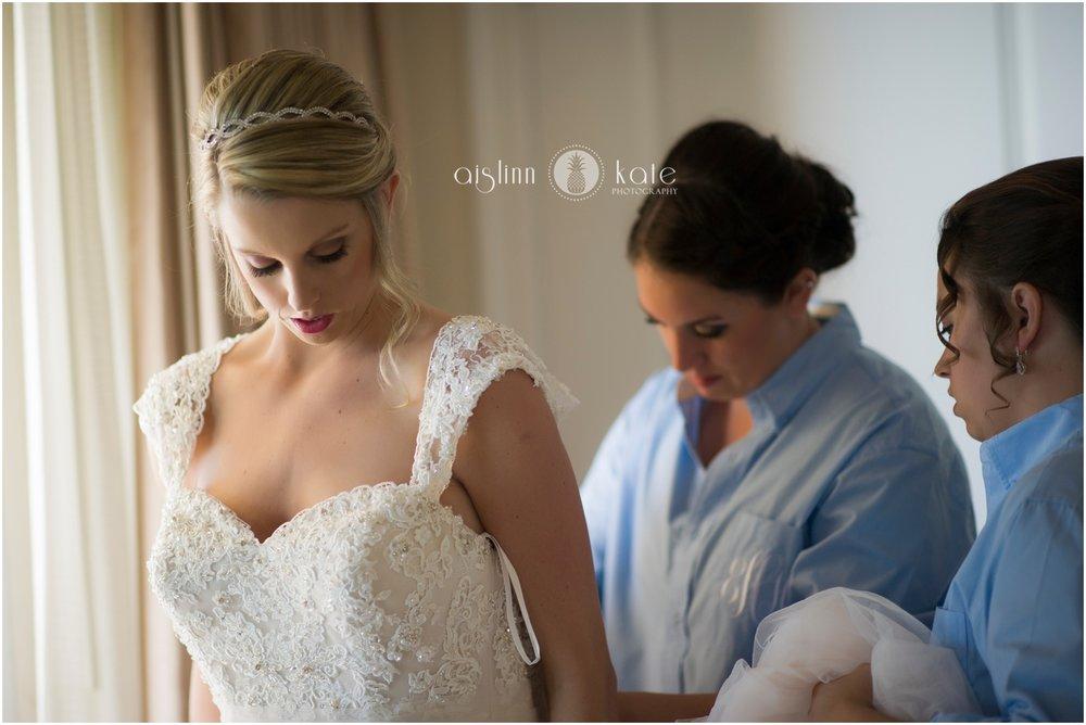 Pensacola-Destin-Wedding-Photographer_5674.jpg