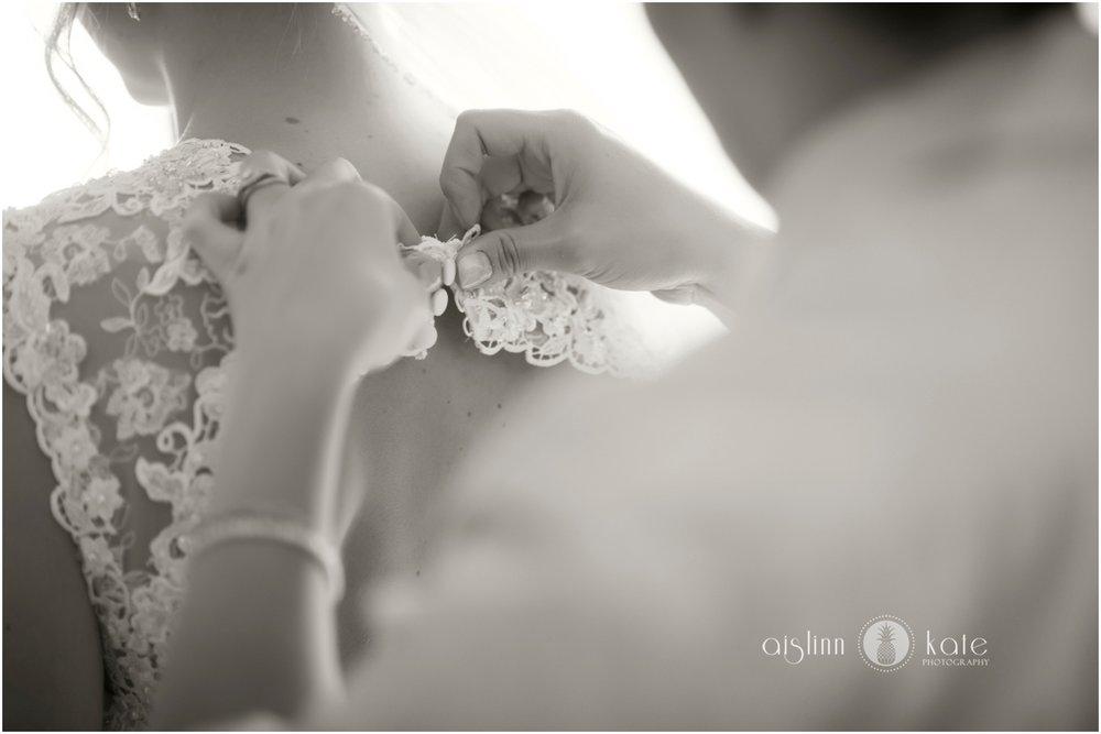 Pensacola-Destin-Wedding-Photographer_5675.jpg