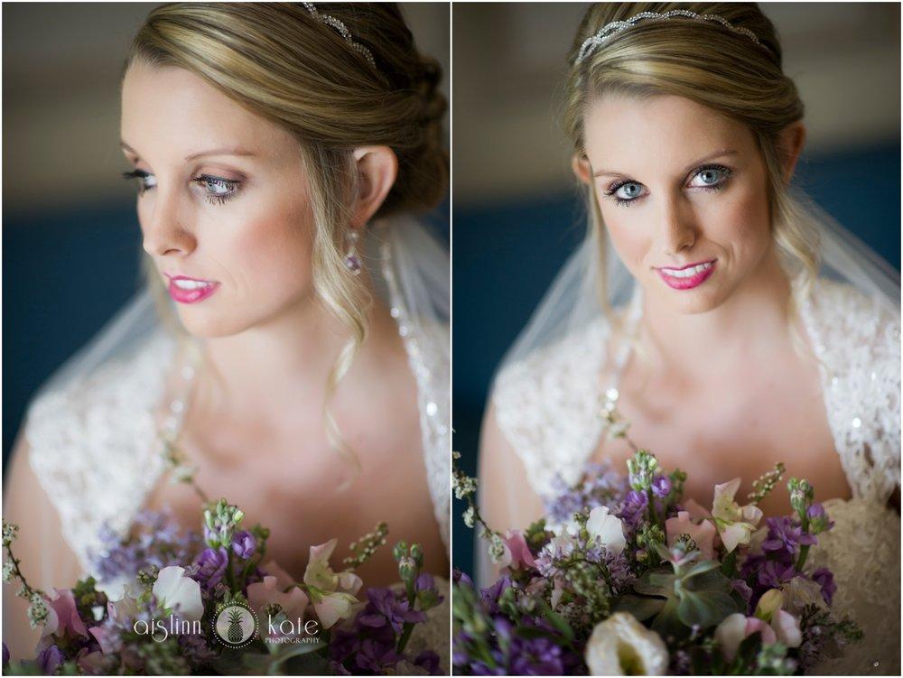 Pensacola-Destin-Wedding-Photographer_5676.jpg