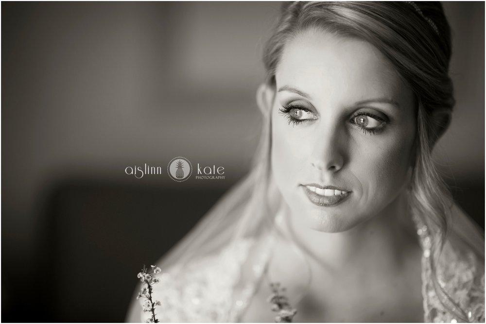 Pensacola-Destin-Wedding-Photographer_5677.jpg