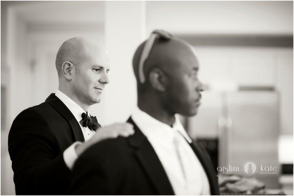Pensacola-Destin-Wedding-Photographer_5679.jpg