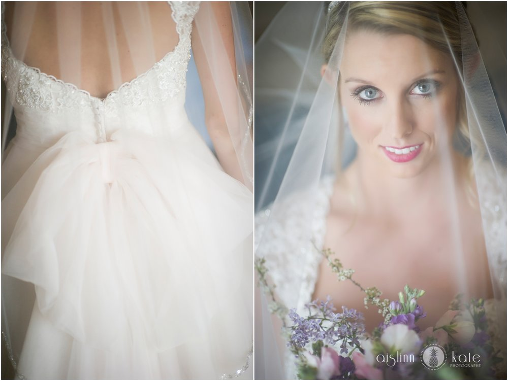 Pensacola-Destin-Wedding-Photographer_5678.jpg