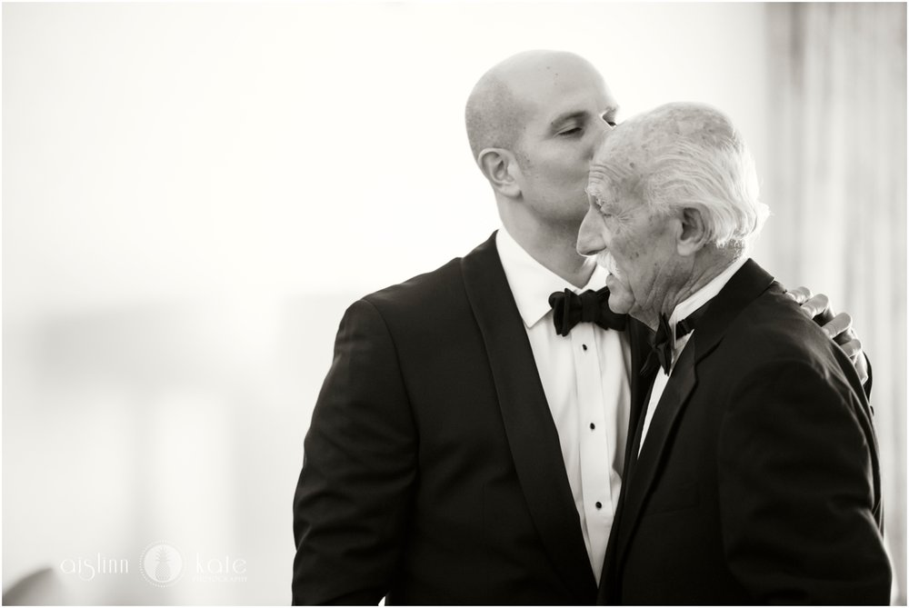 Pensacola-Destin-Wedding-Photographer_5680.jpg
