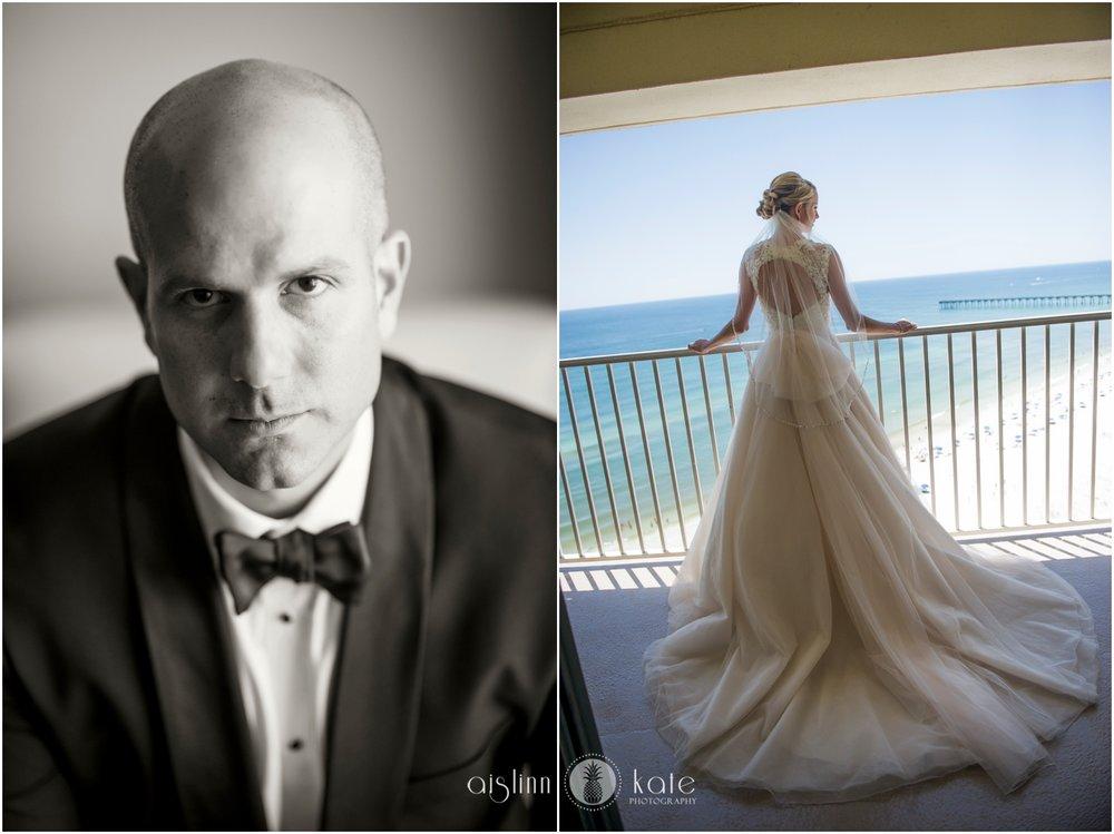 Pensacola-Destin-Wedding-Photographer_5682.jpg