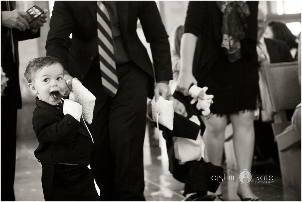 Pensacola-Destin-Wedding-Photographer_5684.jpg