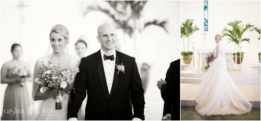Pensacola-Destin-Wedding-Photographer_5685.jpg