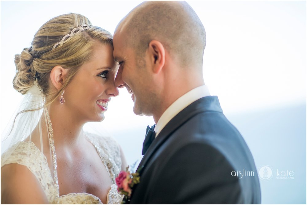 Pensacola-Destin-Wedding-Photographer_5687.jpg